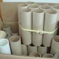 材料3インチ紙管