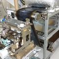 連続製膜試験機